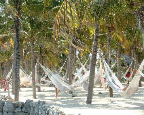 Spaans leren in Playa del Carmen