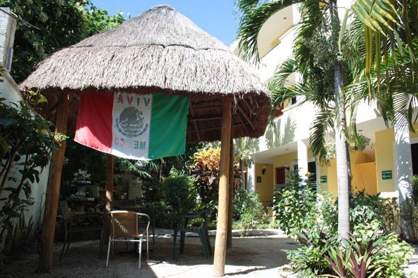 Medisch Spaans Playa del Carmen