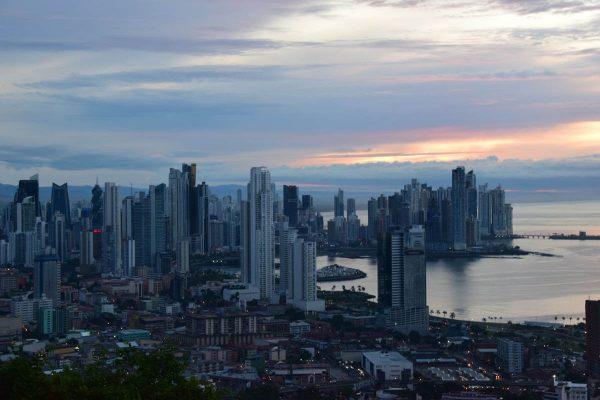 Spaans leren in Panama
