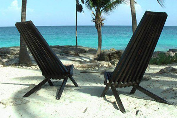 Taalreizen Playa del Carmen