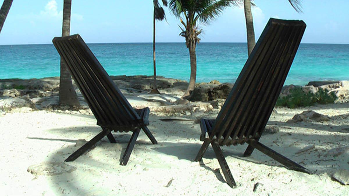 Spaans Minigroep Playa del Carmen