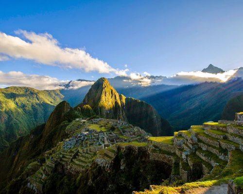 taalcursus spaans in cusco