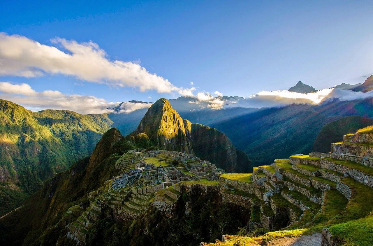 Spaans Minigroep-Privé Cusco