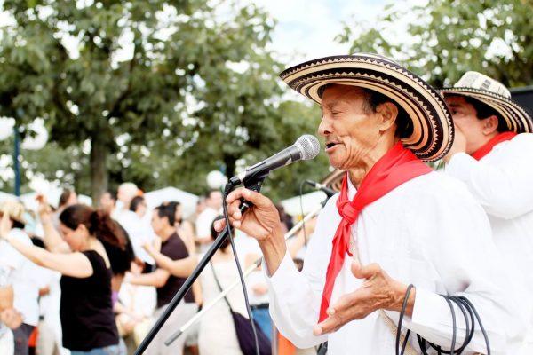 Taalreizen Cursus Spaans voor Toerisme