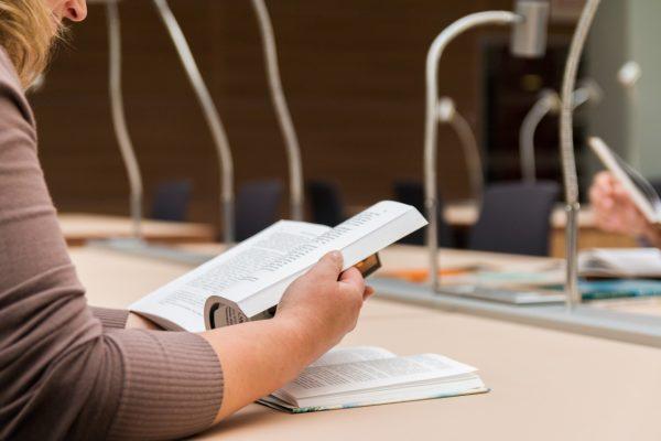 Spaans leren in Cursus Medisch Spaans